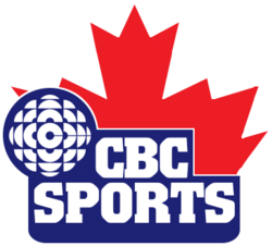 CBC Sports (1987)
