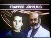 CBS Trapper John, M.D. 1983