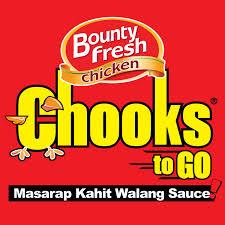 CHooks to go