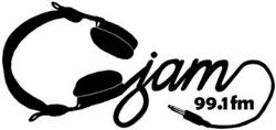CJAM Windsor 2009