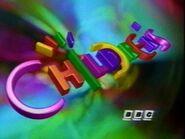 Cbbc ident 1994