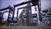 Channel4Containers2004