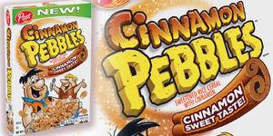 Cinnamon-Pebbles
