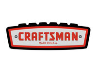 Craftsman1960s