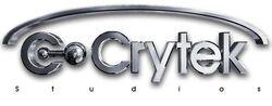 Crylogkl
