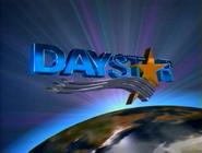 Daystar1990s-1