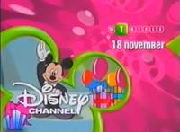 DisneyMickey75thScandivania2003