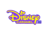 Disney Channel HD 2017