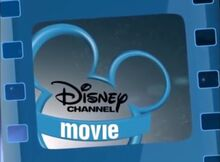 Disney Channel Movie (March 26, 2010)