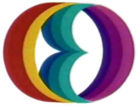 File:EO logo old.png