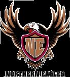 Eagles-logo-l copy