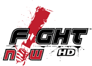 FIGHT NOW HDv2