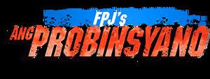 FPJs Ang Probinsyano