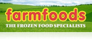 Farmfoods 3