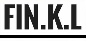 Fin.K.L 1998