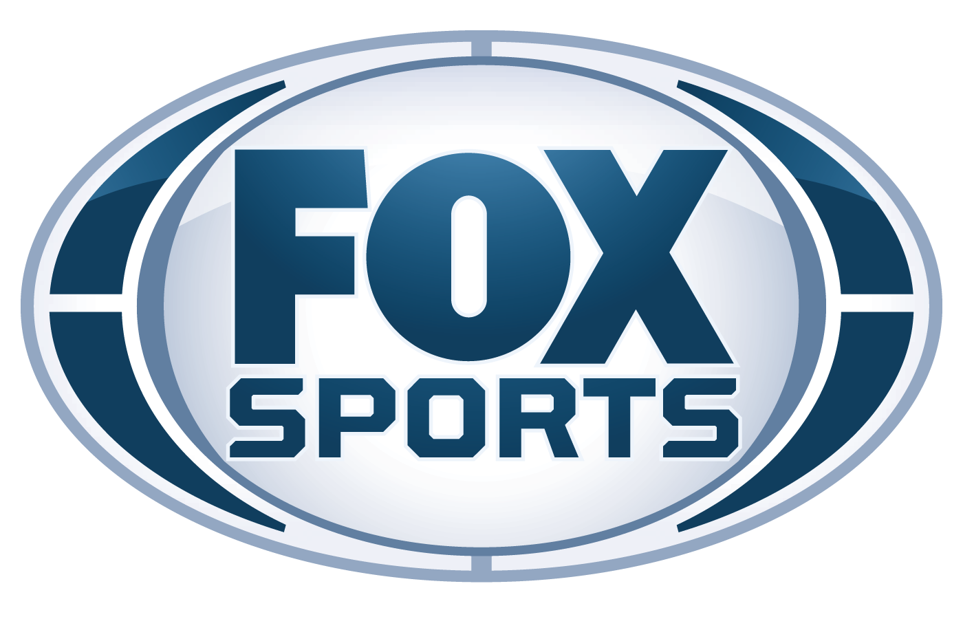 Image result for fox sports.png