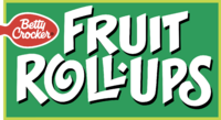 Fruit-roll-ups-logo-png-transparent