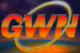 GWN7 logo2