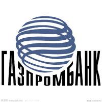 GazPromBank (1990)