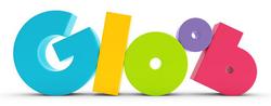 Gloob logo