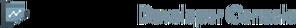 Google Play Developer Console logo 2016