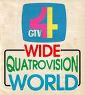 Gtv wide quatrovision world by jadxx0223-d7hps77