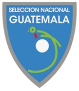 Guate logo
