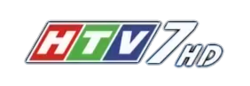 HTV7 HD (2019-present)