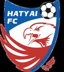 Hat Yai FC 2010
