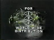 Itcentertainment1973julieonsesamestreet