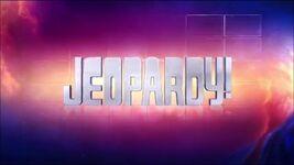 Jeopardy!Season34Titlecard