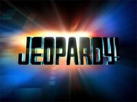 Jeopardy2003