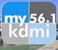 File:KDMI-DT Logo.png