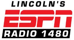 KLMS ESPN Radio 1480