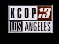 Kcop1990