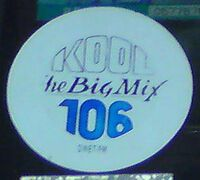 Kool 106 The Big Mix