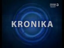 Kronika06