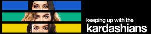 Kuwtk Alt Logo