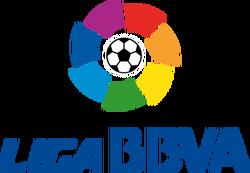 Liga BBVA 2000s