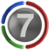 LogoCanal7Neuquen2018