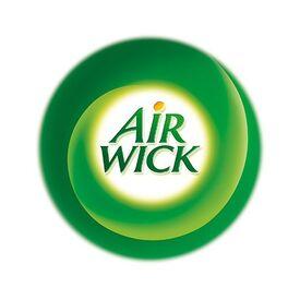 Logo airwicks