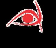 Logotipo TV Nova Visão