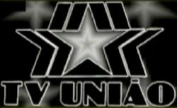 Logotipo da TV União Acre