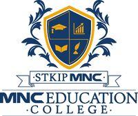 MNC Education College