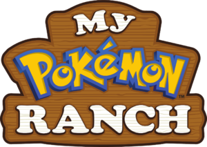 MPR-EN logo