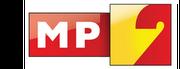 MR 2012 logo 2