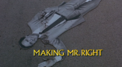 Making-mr-right1