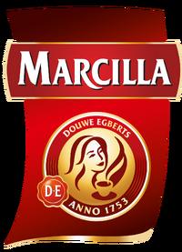 Marcilla de
