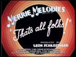 Merriemelodies1936 telop a