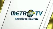 Metro TV 2019